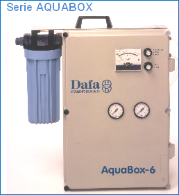 dafa-agua-destilada-aquabox-contorno