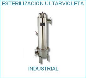 dafa-esterilizacion-ultravioleta-1-0-contorno