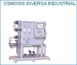dafa-osmosis-inversa-0-contorno
