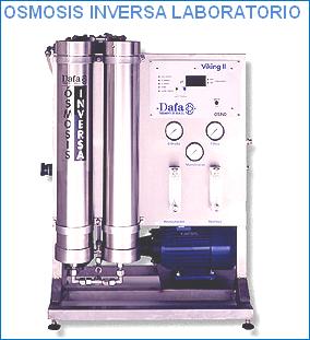 dafa-tratamiento-del-agua-osmosis-laboratorio-contorno