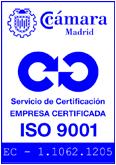 certificado_ISO9000