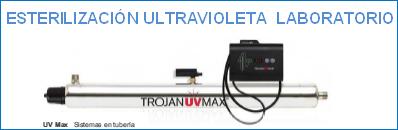 dafa-esterilizacion-ultravioleta-0-contorno