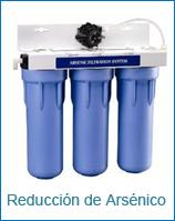 dafa-reduccion-de-arsenico-0-contorno